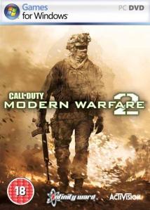 video del juego